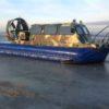 катера на воздушной подушке рыбалка охота и отдых рыболовная база Черкасово рыбинское водохранилище 2 100x100 - наши квадроциклы на прогулке зимой