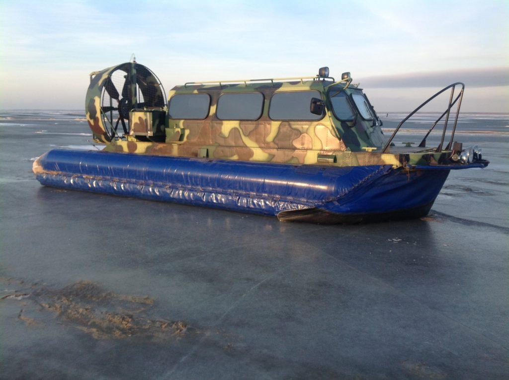 катера на воздушной подушке рыбалка охота и отдых рыболовная база Черкасово рыбинское водохранилище 2 1024x765 - Рыбалка