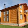 banja rybolovnaja baza cherkasovo rybinskoe vodohranilishhe 100x100 - наше кафе