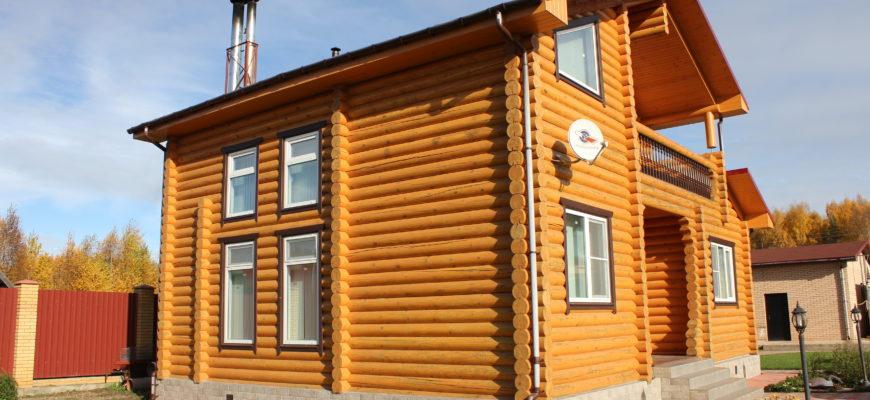 banja rybolovnaja baza cherkasovo rybinskoe vodohranilishhe 870x400 - Баня