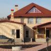 gostinica rybolovnaja baza cherkasovo rybinskoe vodohranilishhe 100x100 - Баня