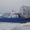 kater na vozdushnoj podushke rybolovnaja baza cherkasovo rybinskoe vodohranilishhe 2 100x100 - наша гостиница