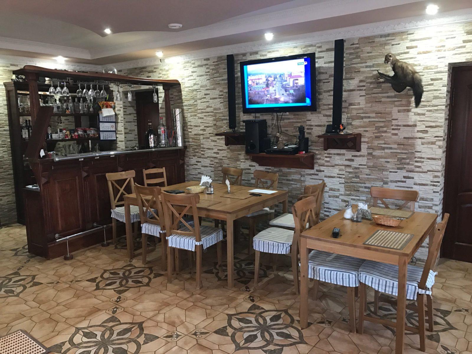 nashe kafe rybolovnaja baza cherkasovo rybinskoe vodohranilishhe scaled - наше кафе
