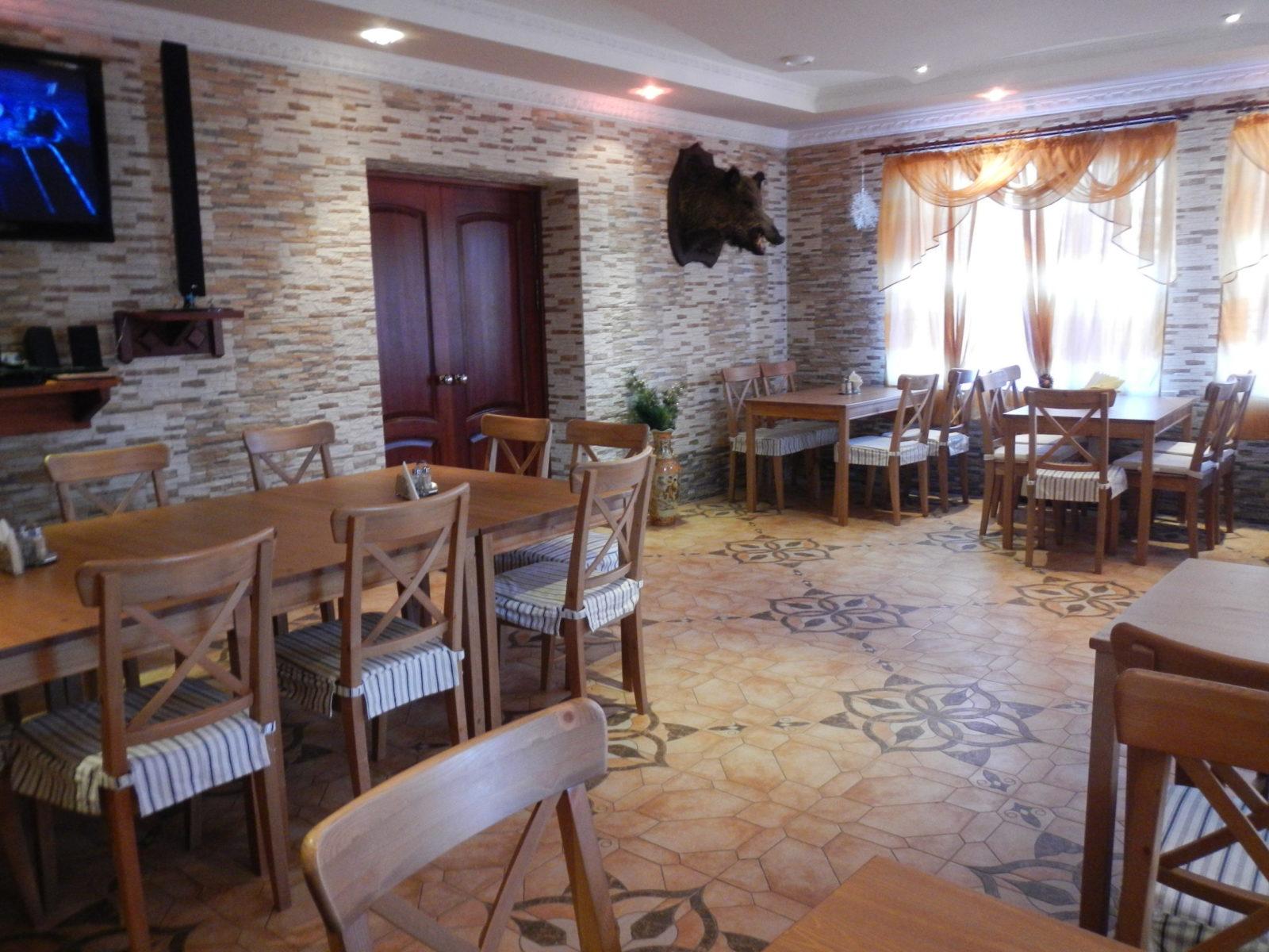 nashe kafe zimnjaja rybalka i otdyh rybolovnaja baza cherkasovo rybinskoe vodohranilishhe 2 scaled - наше кафе