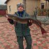 ogromnaja shhuka rybolovnaja baza cherkasovo rybinskoe vodohranilishhe 100x100 - Рыбалка