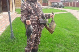 ohota na utok rybolovnaja baza cherkasovo rybinskoe vodohranilishhe 1 335x220 - охота на уток