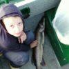 rybalka s detmi na katere rybalka ohota i otdyh rybolovnaja baza cherkasovo rybinskoe vodohranilishhe 2 100x100 - ждем наверху