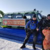 zimnjaja rybalka i otdyh rybolovnaja baza cherkasovo rybinskoe vodohranilishhe 4 100x100 - охота на уток