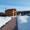 рыболовная база Черкасово рыбинское водохранилище 2 100x100 - кто больше