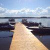 катера для рыбалки охоты и отдыха рыбалка охота и отдых рыболовная база Черкасово рыбинское водохранилище 2 100x100 - ОХОТА