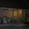 для отдыха в гостинице рыболовная база Черкасово рыбинское водохранилище 100x100 - наши катера на воздушной подушке