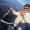 не уйдешь рыбалка охота и отдых рыболовная база Черкасово рыбинское водохранилище 100x100 - баня