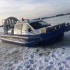 в тепле рыбалка охота и отдых рыболовная база Черкасово рыбинское водохранилище  100x100 - баня лестница
