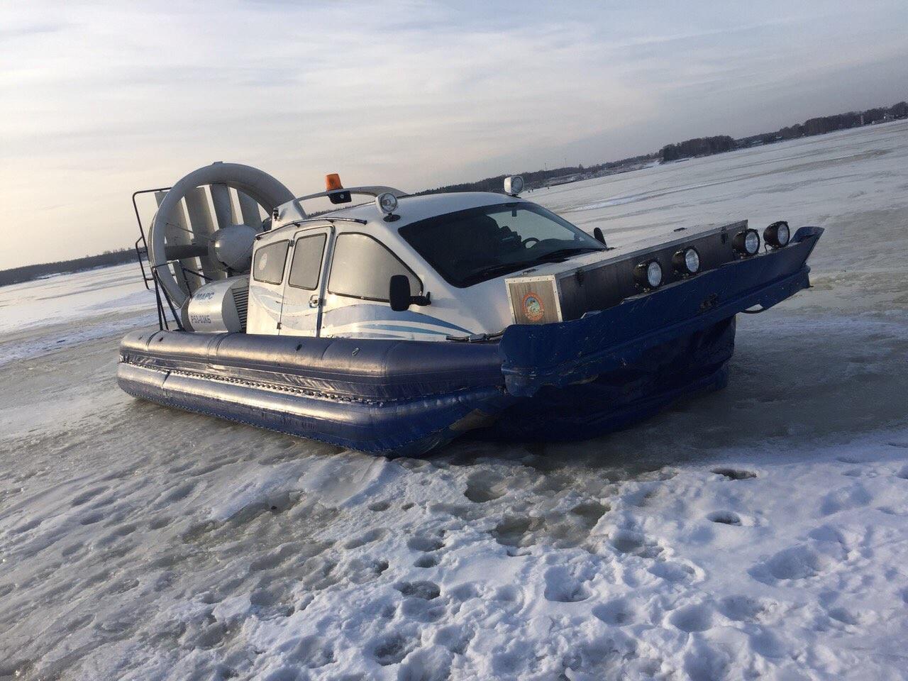 в тепле рыбалка охота и отдых рыболовная база Черкасово рыбинское водохранилище  - довезем в тепле даже зимой