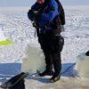 рыбалка и отдых рыболовная база Черкасово рыбинское водохранилище 2 100x100 - на таком катере и охота будет удачной