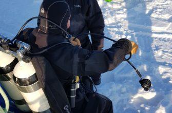 рыбалка и отдых с аквалангом рыболовная база Черкасово рыбинское водохранилище  335x220 - зимняя рыбалка и отдых с аквалангом