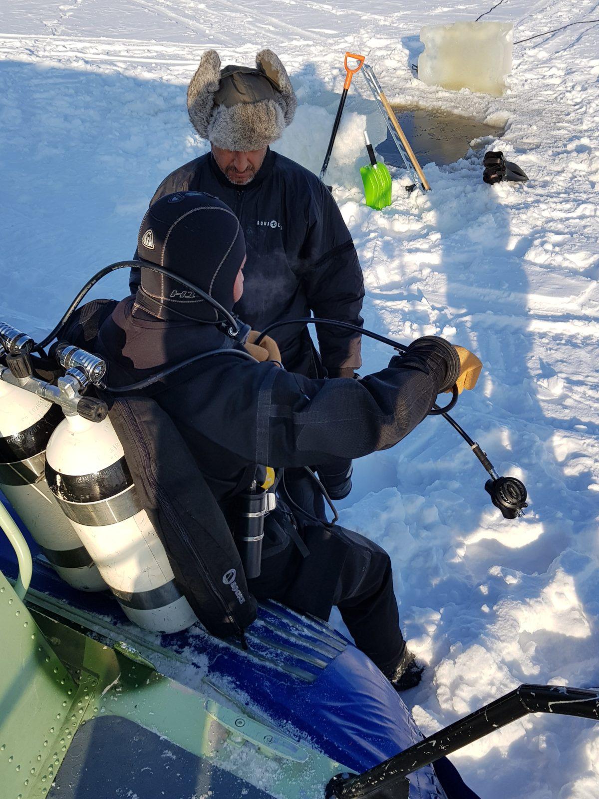 зимняя рыбалка на волчихинском водохранилище 2020