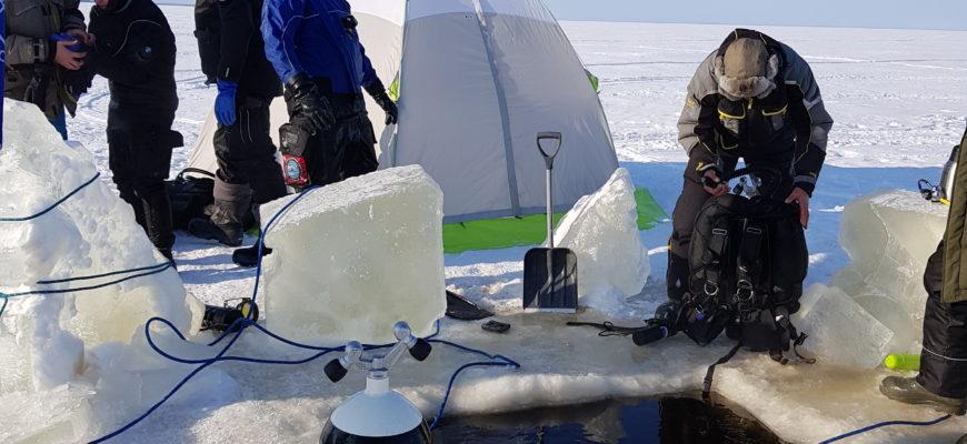 рыбалка и отдых с аквалангом рыболовная база Черкасово рыбинское водохранилище 2 870x400 - зимняя рыбалка и отдых