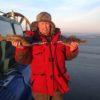 рыбалка рыбалка охота и отдых рыболовная база Черкасово рыбинское водохранилище 100x100 - Стол в бане