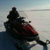 по Рыбинке на снегоходах зимняя рыбалка и отдых рыболовная база Черкасово рыбинское водохранилище 2 100x100 - наша гостиница