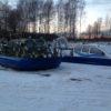 катера на воздушной подушке рыбалка охота и отдых рыболовная база Черкасово рыбинское водохранилище 100x100 - Политика конфиденциальности