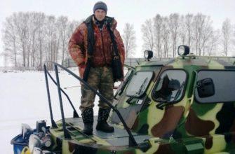 катера на воздушной подушке рыбалка охота и отдых рыболовная база Черкасово рыбинское водохранилище 335x220 - наши катера на воздушной подушке