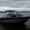 катер рыбалка и отдых рыболовная база Черкасово рыбинское водохранилище 3 100x100 - едем на охоту
