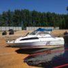 катер рыбалка охота и отдых рыболовная база Черкасово рыбинское водохранилище 2 100x100 - ОХОТА