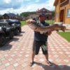 Рыбинки рыбалка охота и отдых рыболовная база Черкасово рыбинское водохранилище 100x100 - охота с трофеями