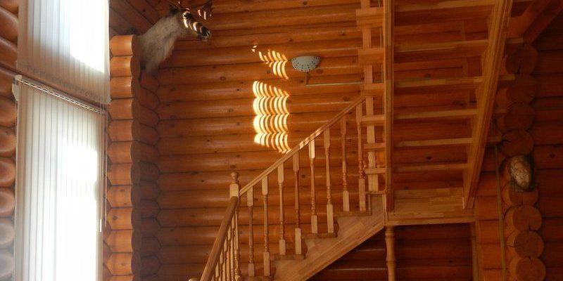 banja rybalka ohota i otdyh rybolovnaja baza cherkasovo rybinskoe vodohranilishhe8 800x400 - баня лестница