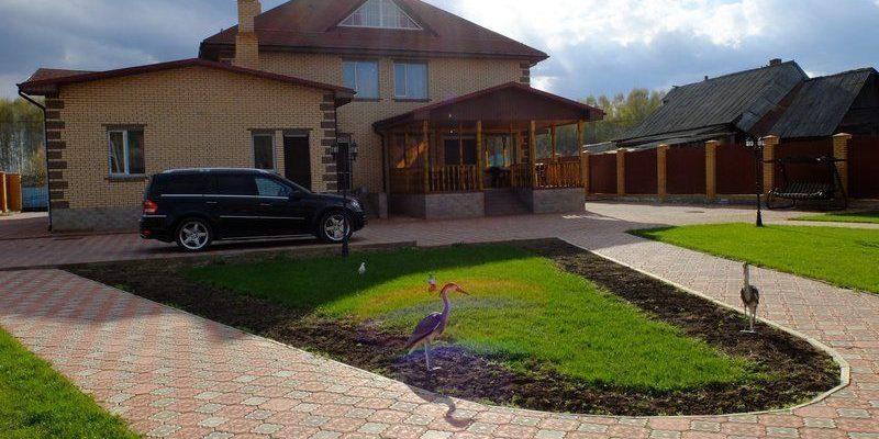 rybalka ohota i otdyh rybolovnaja baza cherkasovo rybinskoe vodohranilishhe4 800x400 - наша гостиница