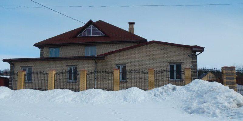 rybalka ohota i otdyh rybolovnaja baza cherkasovo rybinskoe vodohranilishhe7 800x400 - база отдыха - зимой